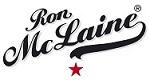 Ron McLaine-Logo