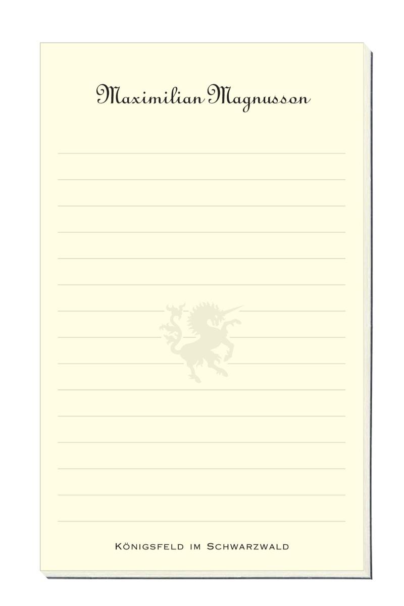 Groß Druckbares Zeichenpapier Galerie - Malvorlagen Von Tieren ...